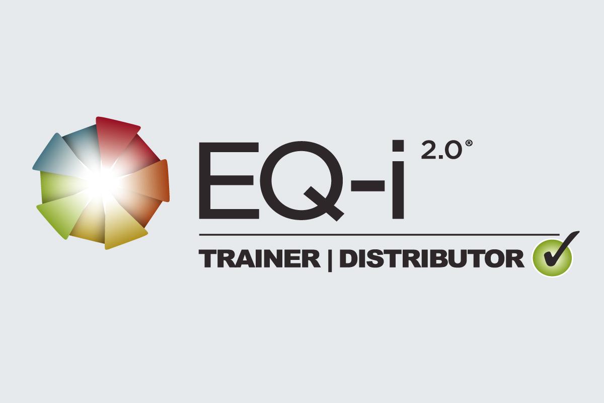 EQi_inteligencia_emocional