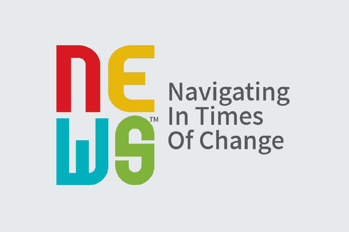 NEWS_Navigation