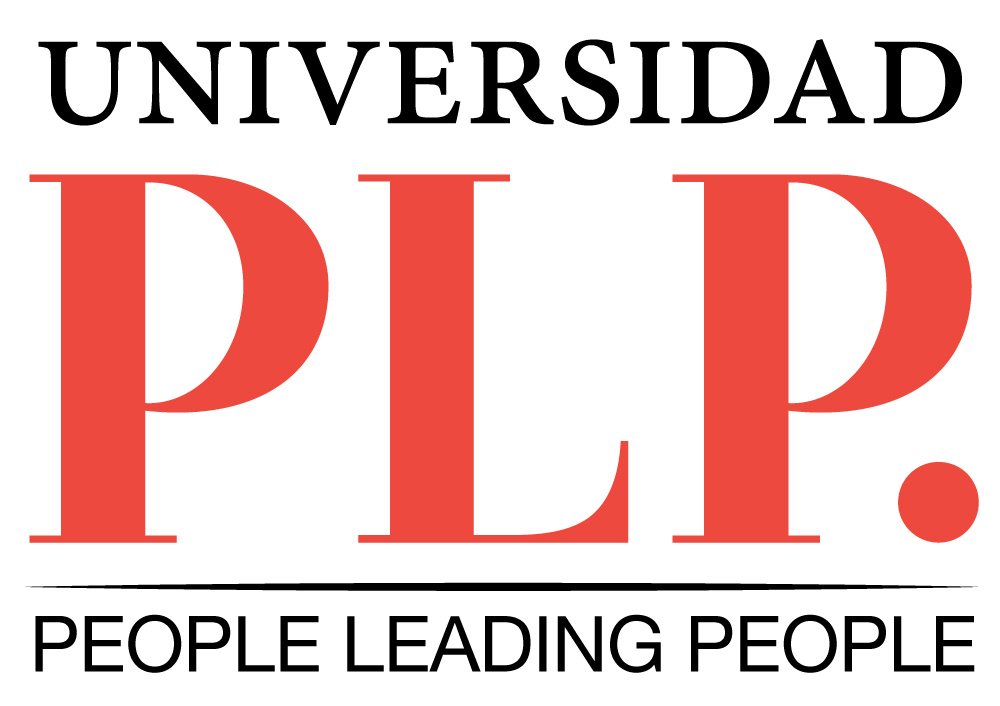 Logo_Universidad_PLP