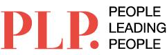 PLP México – Soluciones y cursos de liderazgo CDMX
