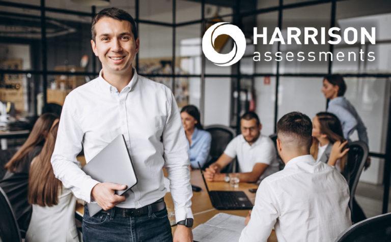 harrison_assessment