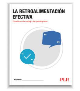 la_retro_efectiva