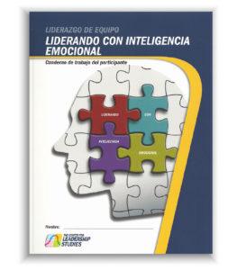 liderando_con_inteligencia_emocional