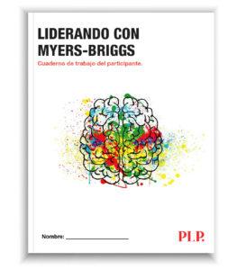 liderando_con_myers_briggs