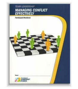 manejando_el_conflicto_eficazmente