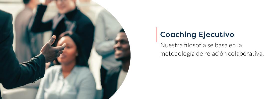 bnr_coachingejecutivo